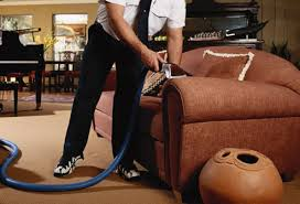 Steamer Carpet Cleaning