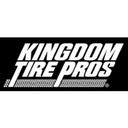 Kingdom Tire Pros