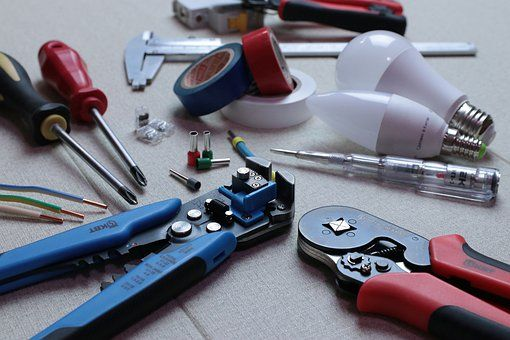 B & K Mobile Home Repair