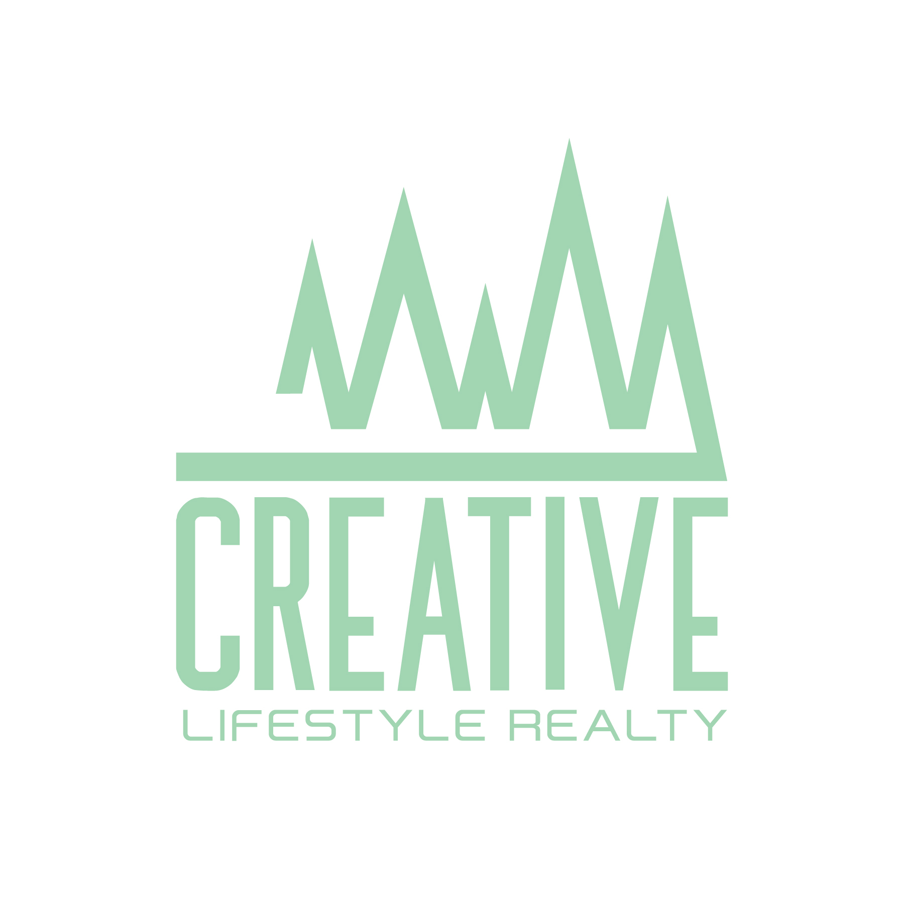 Creative Lifestyle Realty