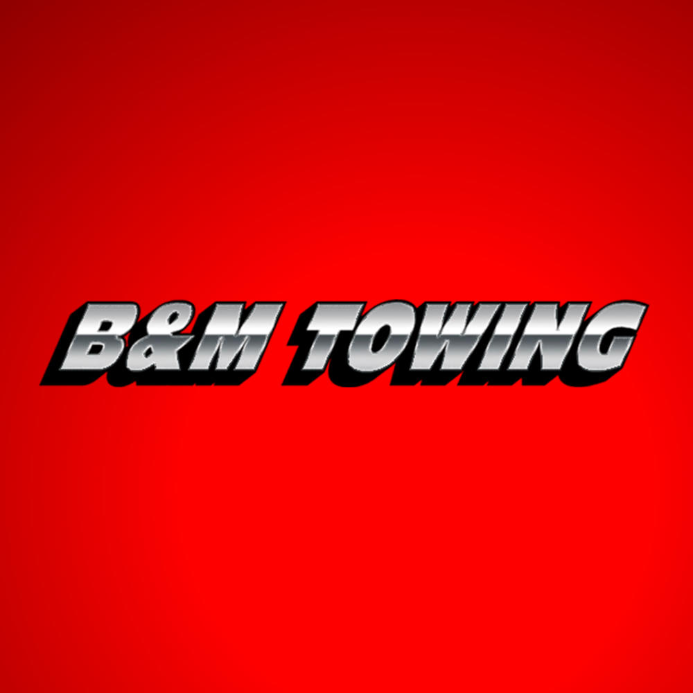 B&M Towing - Arverne, NY - Auto Towing & Wrecking