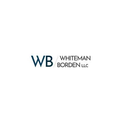 Whiteman Borden, LLC