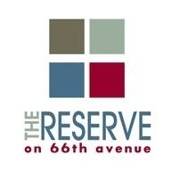 The reserve on 66th