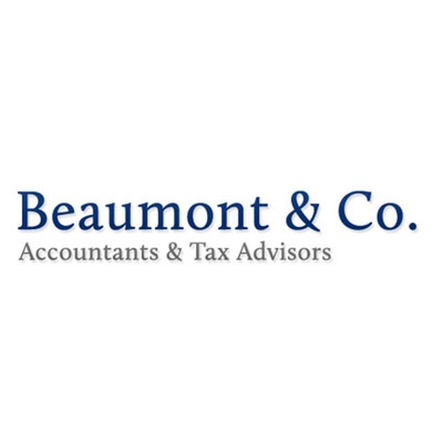Beaumont & Co - Burscough, Lancashire L40 0SD - 01704 891167 | ShowMeLocal.com