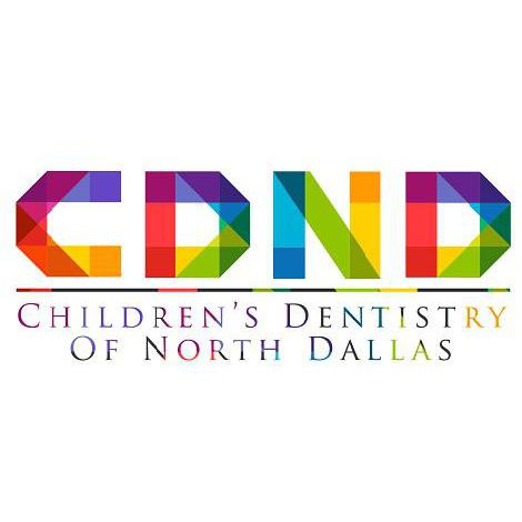 Children's Dentistry of North Dallas
