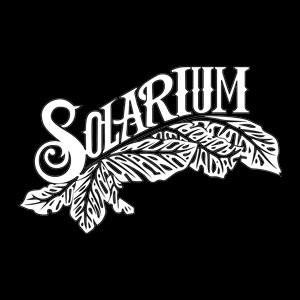 Solarium International Hostel