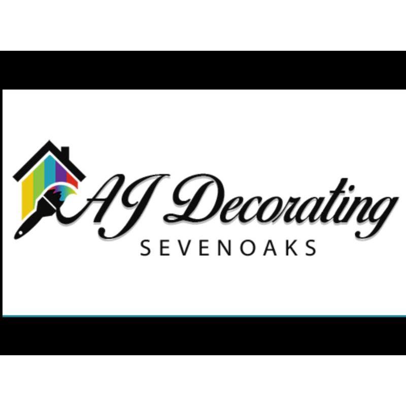 AJ Decorating Sevenoaks - Sevenoaks, Kent TN15 6PD - 07961 558936 | ShowMeLocal.com