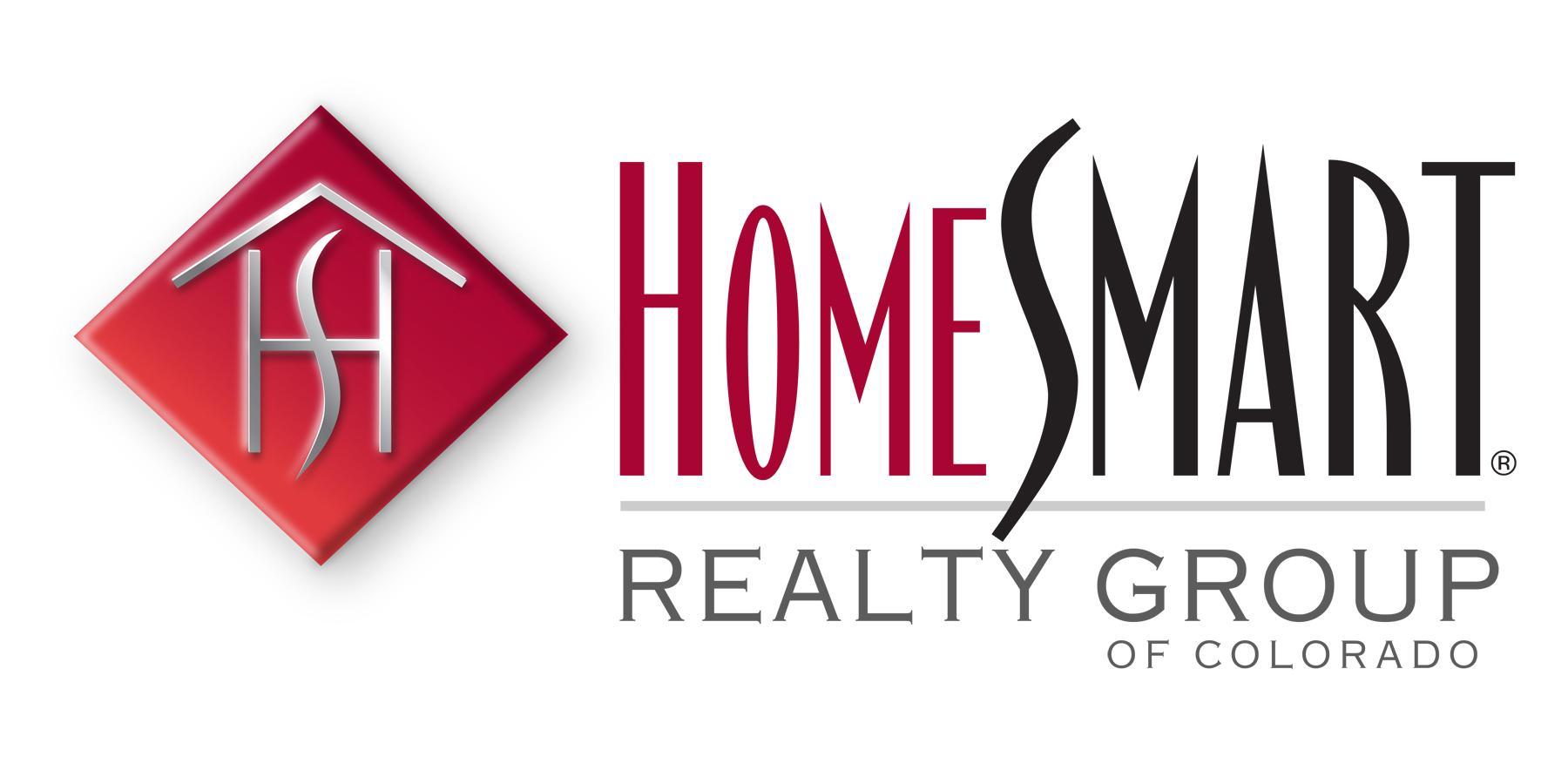 Patrick Murray - Homesmart Realty Group