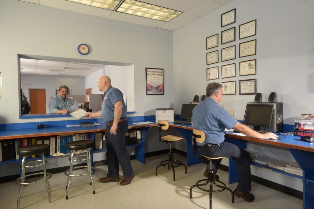 Emr Industrial Motor Elevator Printing And Marine