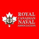 Royal Canadian Naval Association