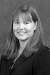 Edward Jones - Financial Advisor: Janelle A Percy