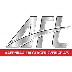 Aabenraa Fälglager Sverige A/S