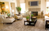 Harris & Sons Carpet Cleaning - Bend, OR