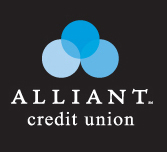 Alliant Credit Union - Chicago