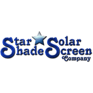 StarShade Solar Screens