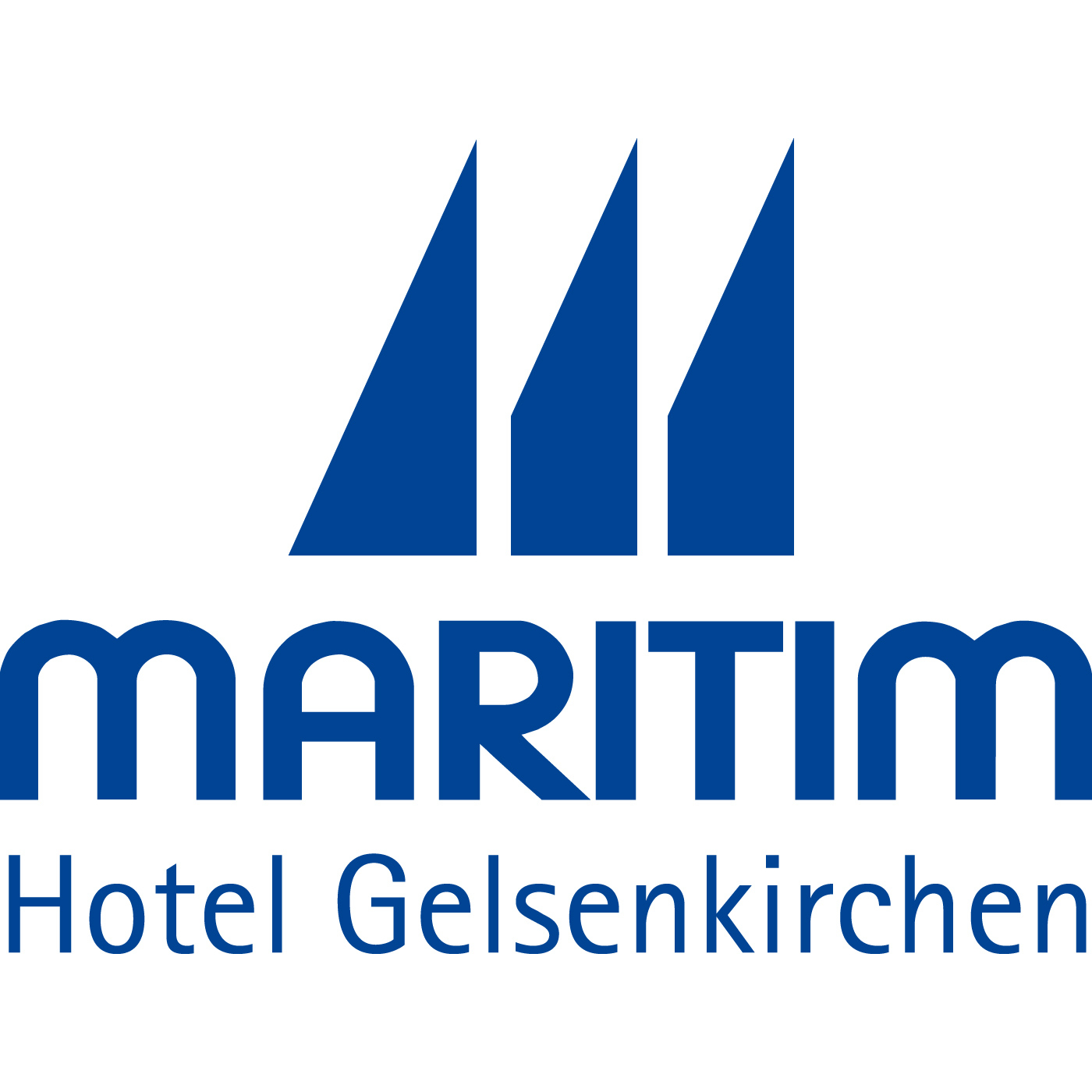 Bild zu Maritim Hotel Gelsenkirchen in Gelsenkirchen