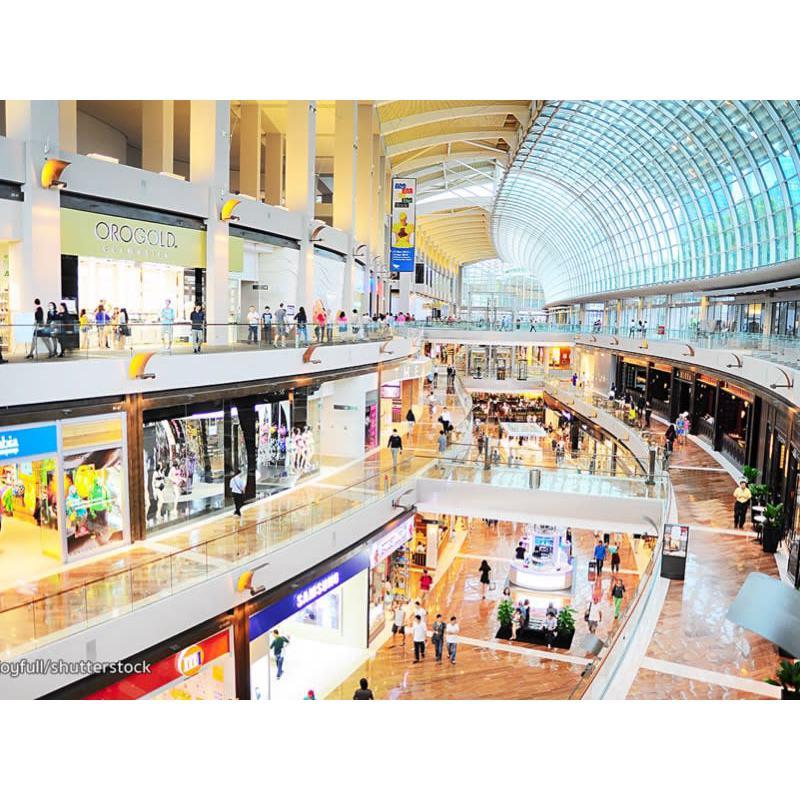 Emmat Online Shopping Mall - London, London  - 020 7315 4066 | ShowMeLocal.com