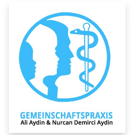 Bild zu Frau Demirci Aydin - Hausarzt & Internist Nürnberg in Nürnberg