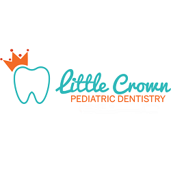 Little Crown Pediatric Dentistry & Orthodontics | Claremont