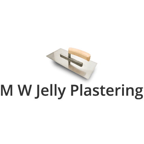 M W Jelly Plastering - Workington, Cumbria CA14 5BS - 07979 976609 | ShowMeLocal.com