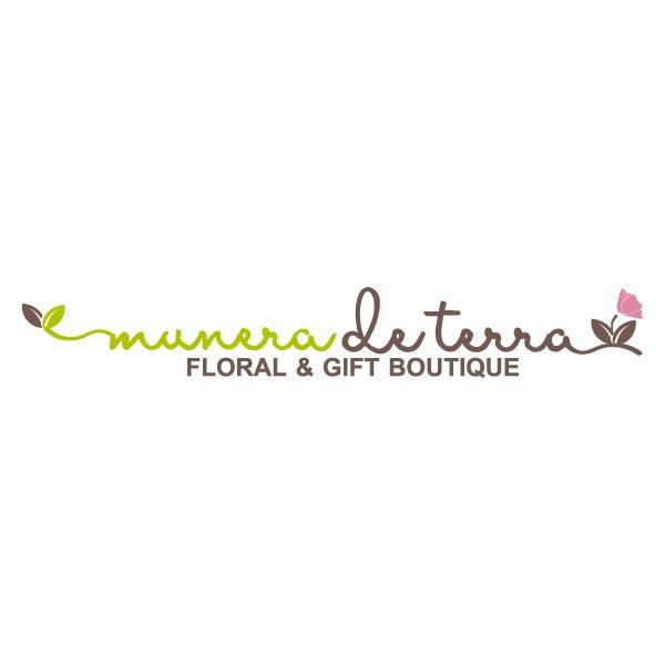 Munera de terra coupons near me in ambler 8coupons for Local handmade jewelry near me