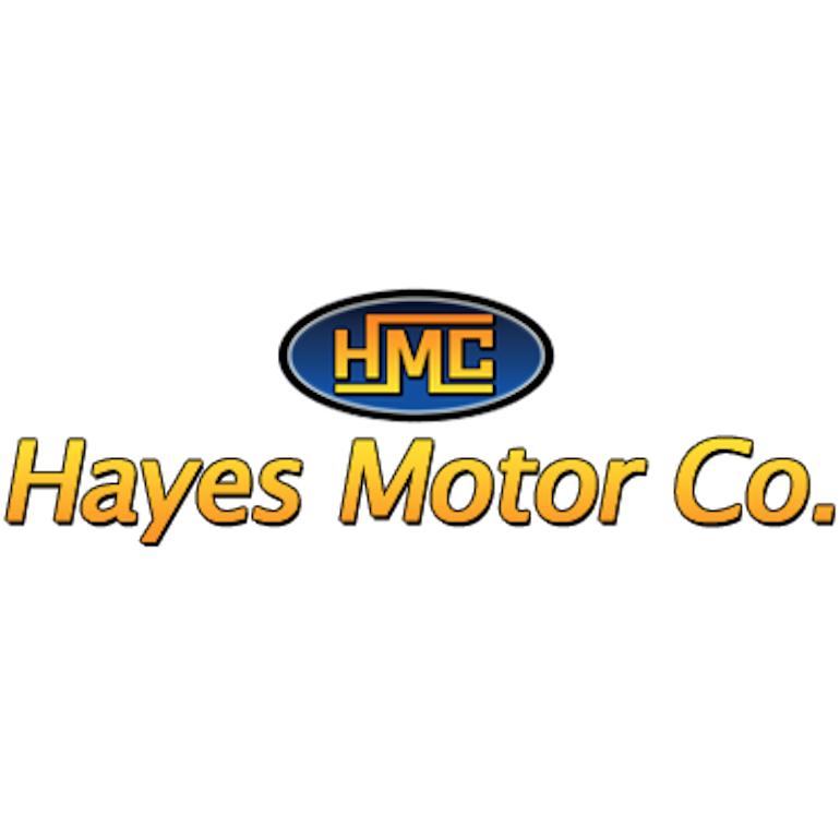 hayes motor company in lubbock tx 79412