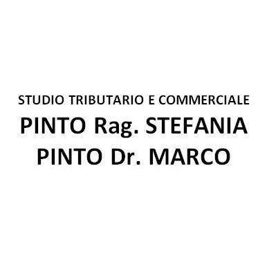 Studio Tributario e Commerciale Pinto