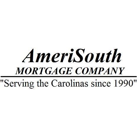 AmeriSouth Mortgage Company