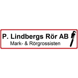 P. Lindbergs Rör AB