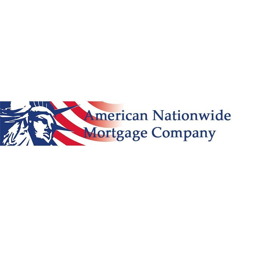 Frederick Schmitz- American Nationwide Mortgage Company - Jacksonville, FL 32207 - (904)657-8099 | ShowMeLocal.com