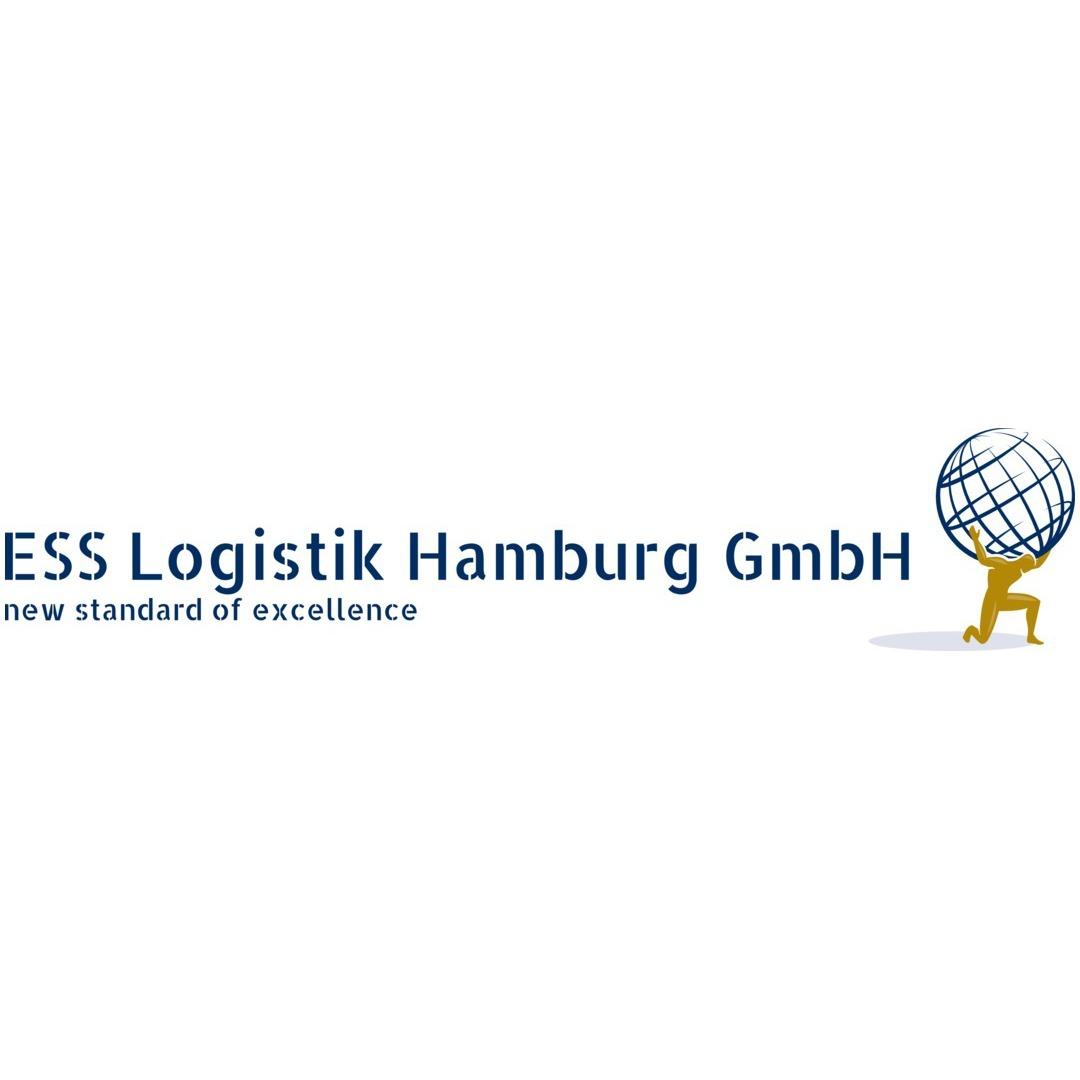 ESS Logistik Hamburg GmbH