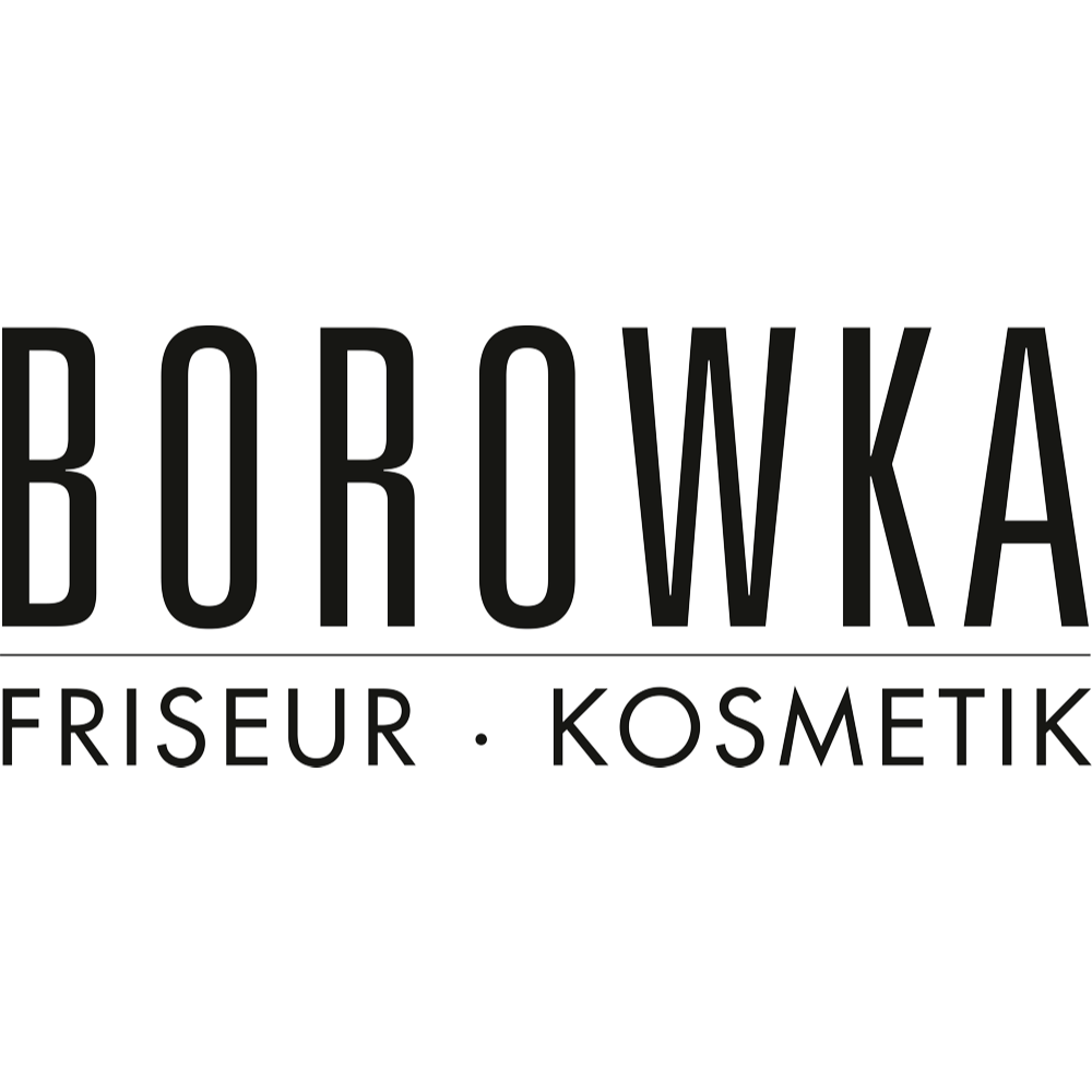 Bild zu Borowka Friseur Kosmetik in Gießen