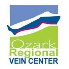 Ozark Regional Vein Center