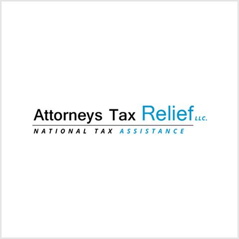 Attorneys Tax Relief, LLC