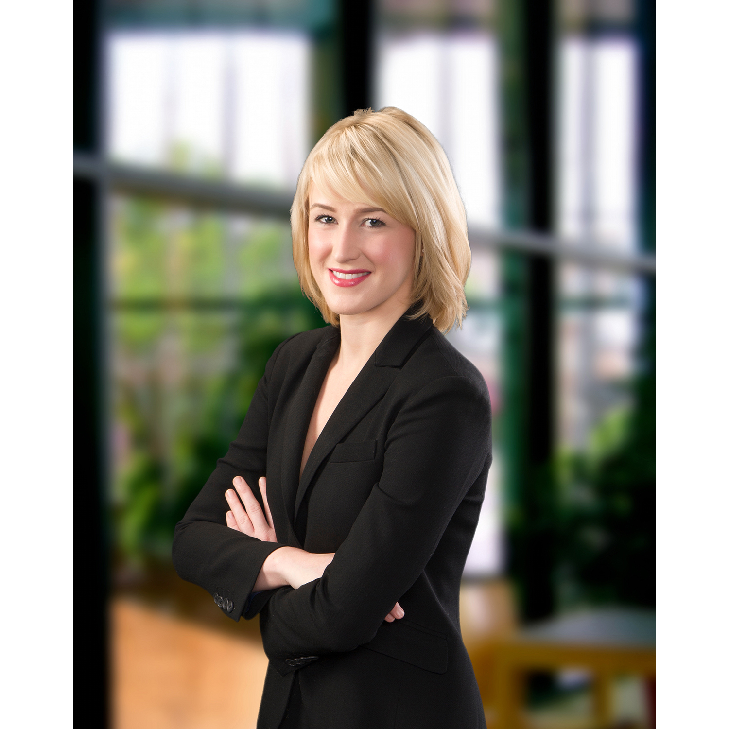Mary Nerino Attorney at Law