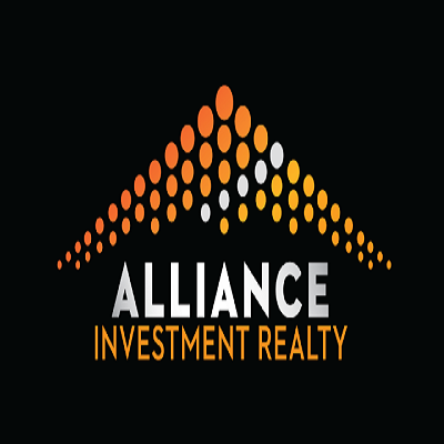 Alliance Investment Realty