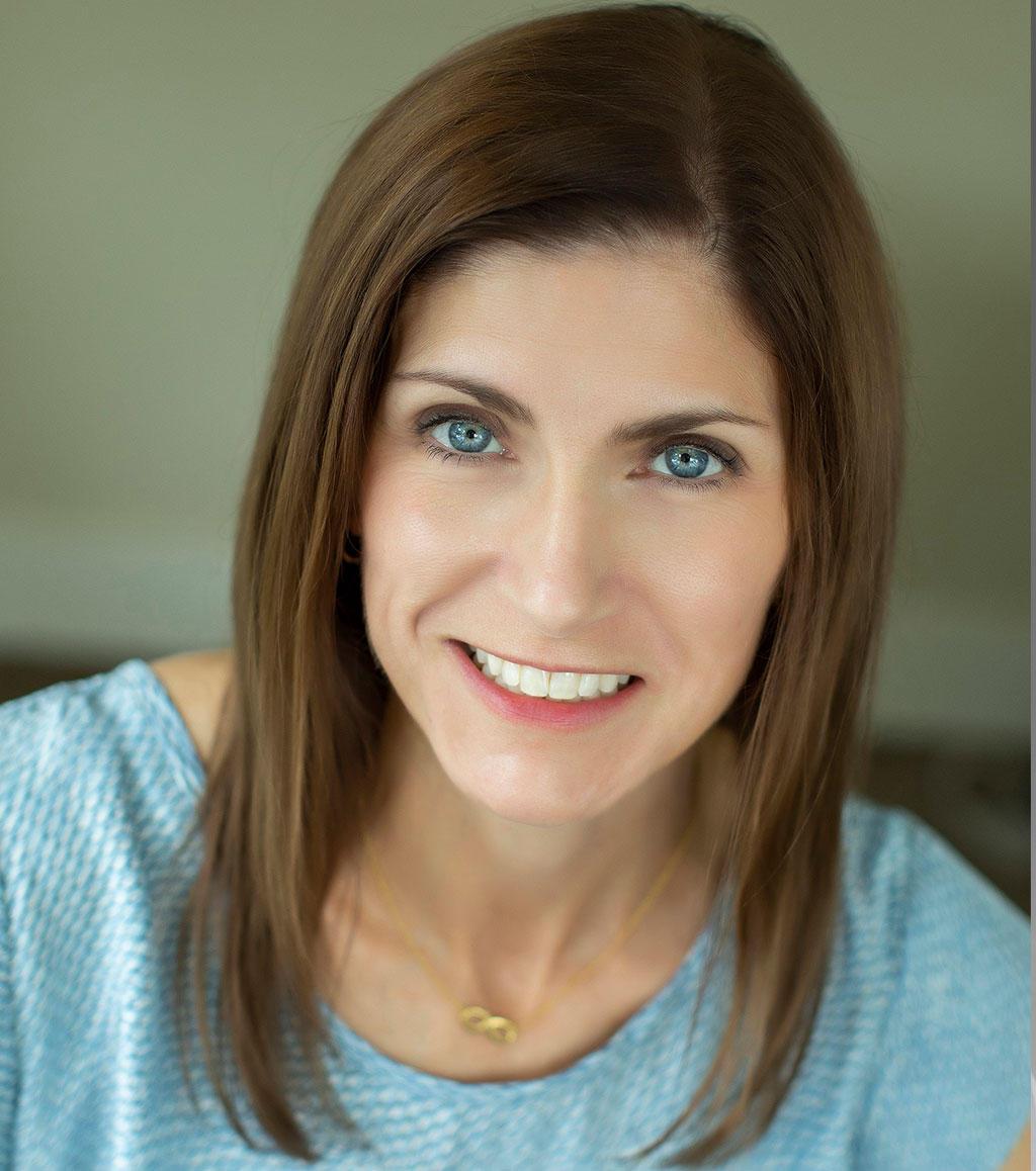 Pamela Sherman, MD