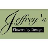 Jeffrey's Flowers By Design Inc