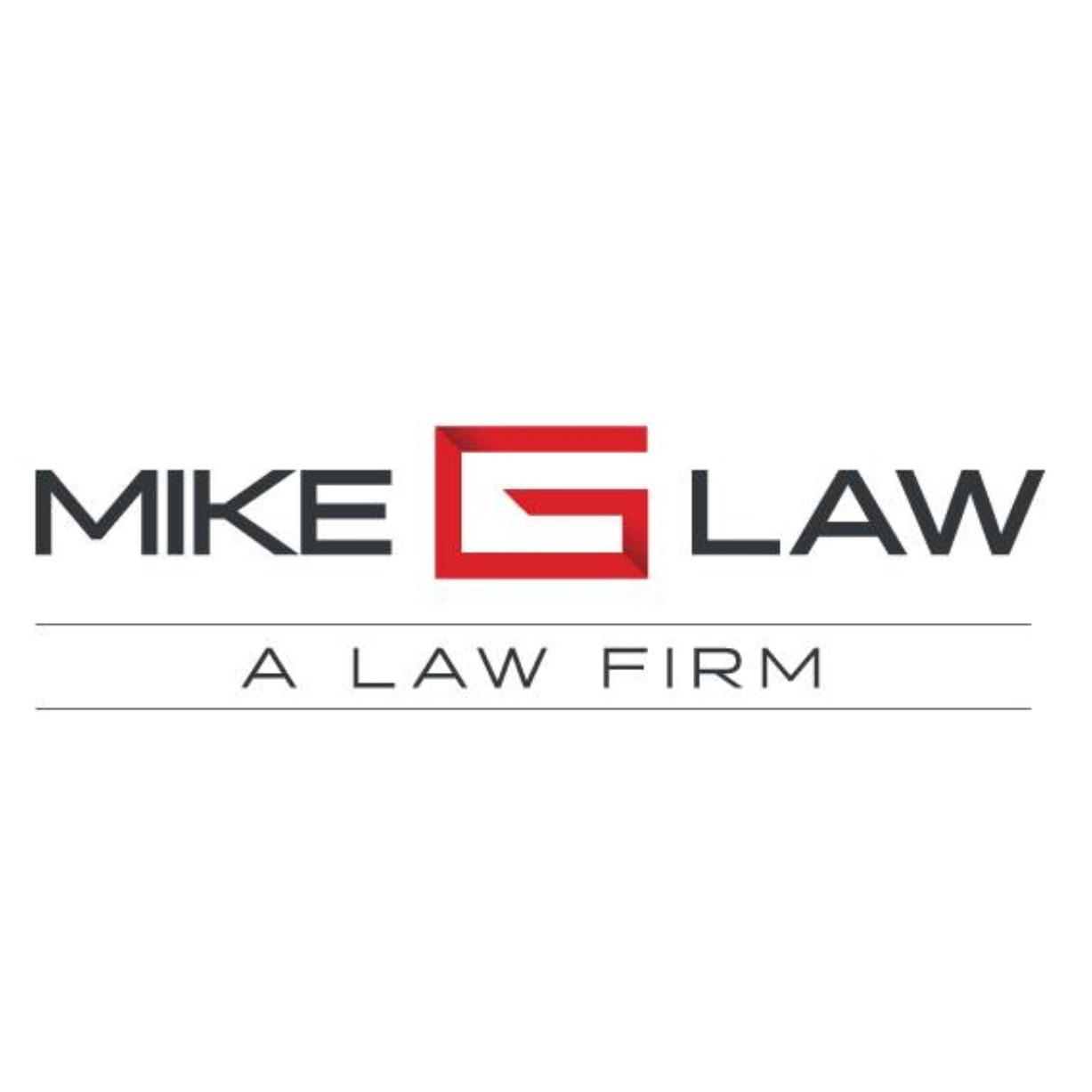 Mike G Law