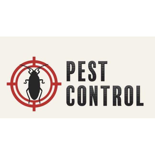 ABRA Pest Control Services - London, London SE14 5AE - 07875 660027 | ShowMeLocal.com