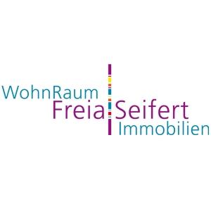 Bild zu WohnRaum - Immobilienvermittlung Freia Seifert in Offenburg