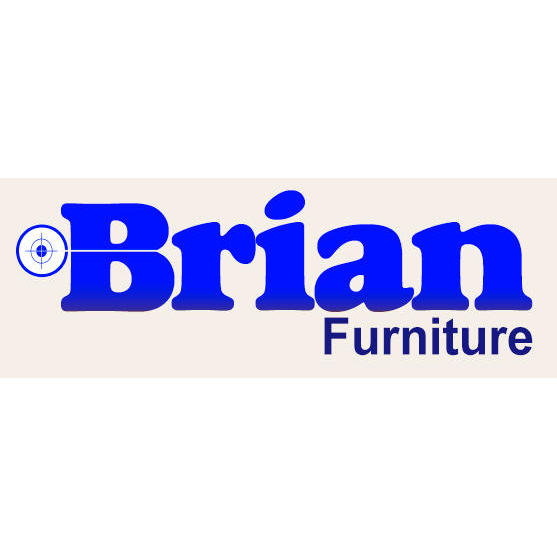 Brian Furniture In Providence Ri Furniture Stores Yellow Pages Directory Inc