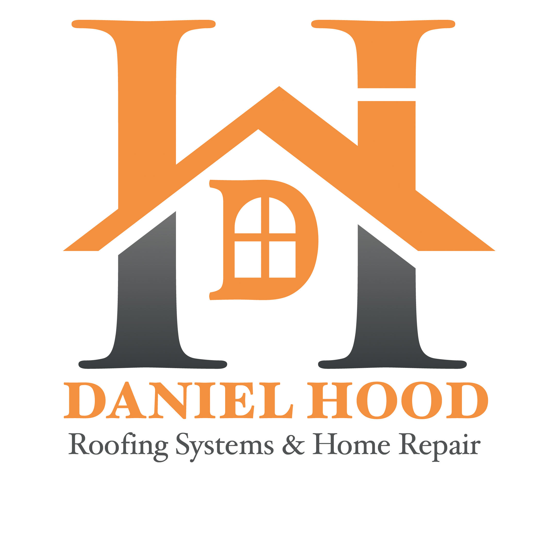 Daniel Hood Roofing Systems - Kingsport, TN 37660 - (423)963-7200   ShowMeLocal.com