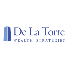 De La Torre Wealth Strategies