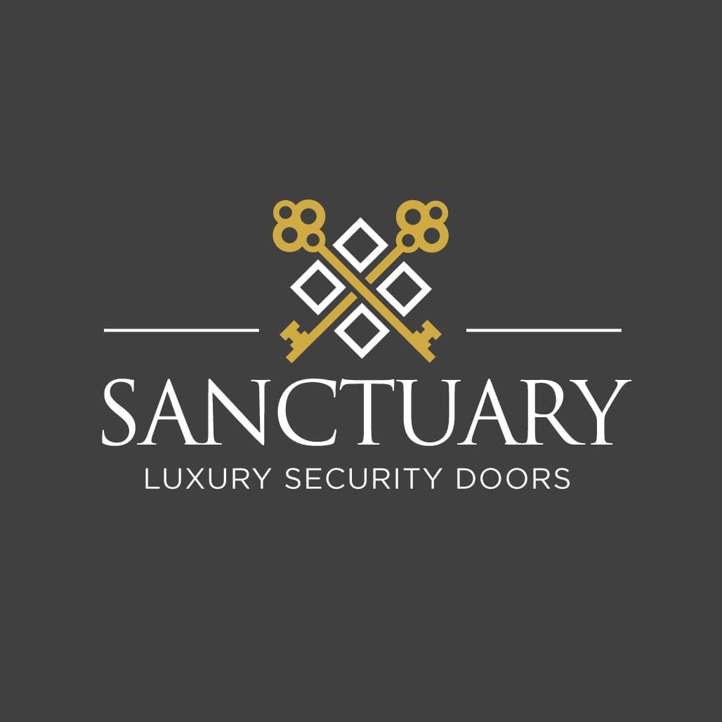 Sanctuary Doors - Stratford-Upon-Avon, Warwickshire CV37 6UA - 01789 608028   ShowMeLocal.com