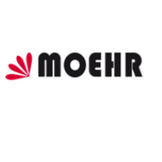 MOEHR s.r.o.