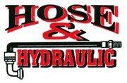 Hose & Hydraulics Inc