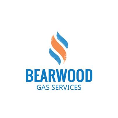 Bearwood Gas Services - Birmingham, West Midlands B17 8HA - 01214 297833   ShowMeLocal.com