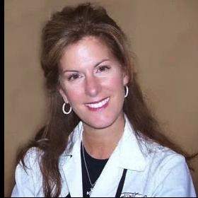 Toni Sartini, DMD, FAGD - Palmyra, IN - Dentists & Dental Services