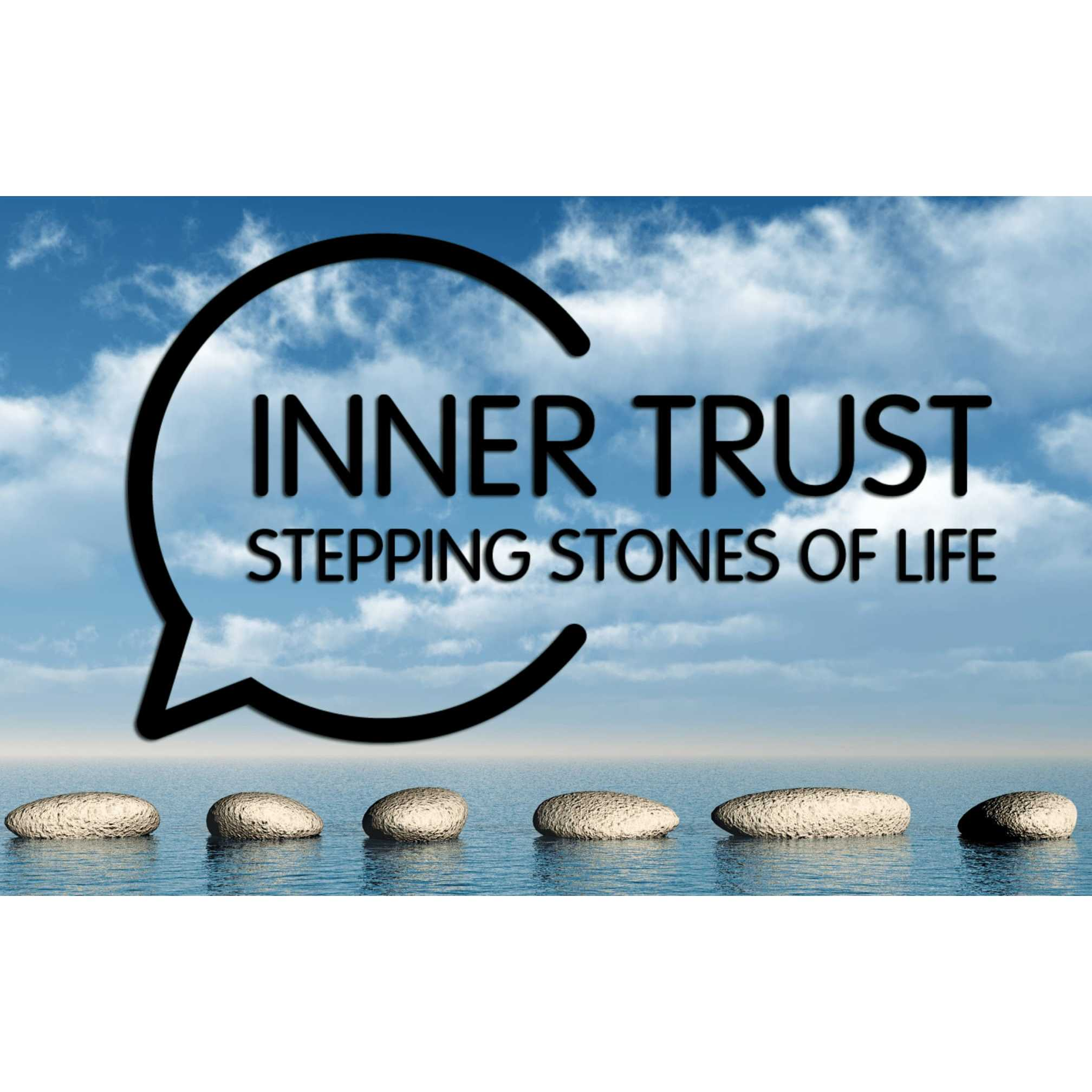 Inner Trust - Nantwich, Cheshire CW5 7NW - 07592 922185 | ShowMeLocal.com